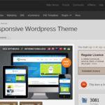 Wordpresstheme
